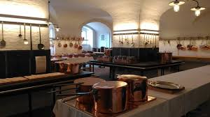 royale cuisine cuisine royale photo de palais de christiansborg copenhague