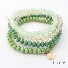 bead bracelet set images Lizas nashville beaded bracelet set jpg