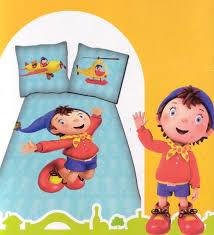 Betty Boop Duvet Set 28 Best Bedding For Kids Images On Pinterest Duvet Cover Sets