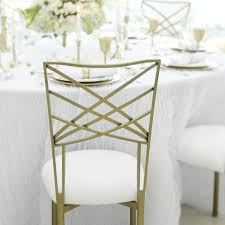 Chiavari Chairs For Sale In South Africa Party Social