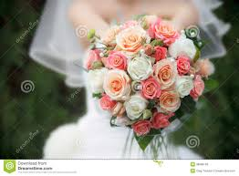 wedding flowers images free fresh flower bouquets for weddings wedding bouquet from fresh