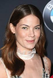 michelle monaghan at 9th annual women in film pre oscar cocktail