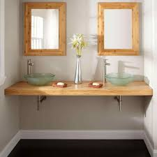 custom bathroom cabinets the suitable home design custom bathroom design 41 inspiring custom bathrooms by top