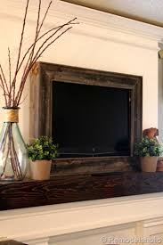 best 25 tv frames ideas on pinterest mirror screen tv beige