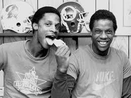 Doc Gooden Ex 1986 Mets - the mets rise and fall with doc gooden and darryl strawberry
