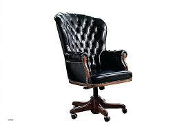 chaise de bureau maison du monde fauteuil ikea bureau chaise metal maison du monde beautiful