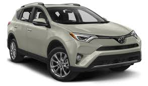 toyota rav4 2 compare the 2017 toyota rav4 and the 2017 nissan rogue