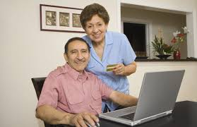 the spend safely in retirement strategy of stanford center on longevity