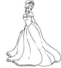 anastasia coloring page with pages at glum me