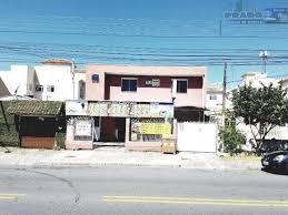 www vagas vigia curitiba ultimas pontos comerciais para alugar em curitiba aluguel pontos