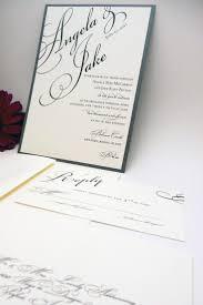 1622 mejores imágenes de orchid wedding invitations en pinterest