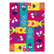 scooby doo wrapping paper scooby doo greeting cards zazzle