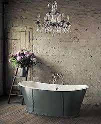 chic bathroom ideas best 25 chic bathrooms ideas on black marble bathroom