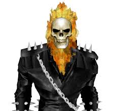 ghost rider vicious cycle ver 2 0 by hollowberserk on deviantart