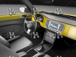 review 2017 volkswagen beetle dune 202017 volkswagen beetle review automoviles santamaria 2018
