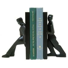 Unusual Bookends Growabrain Bookends Archives