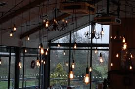 Creative Light Fixtures What Are Your Favorite Creative Lighting Options Creativity