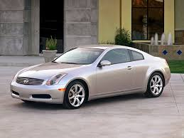 infiniti g35 coupe related images start 0 weili automotive network