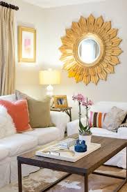interior design home ideas 632 best casual living images on arquitetura