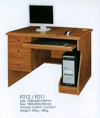 meuble bureau occasion meuble bureau occasion meuble bureau occasion eyebuy