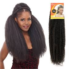 marley hair extensions femi 100 kanekalon synthetic afro african kinky twist marley