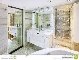 Mirror In The Bathroom The Beat Beat Mirror In The Bathroom Lyrics 1 Excelent The