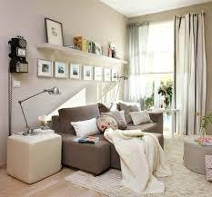 Wohnzimmer Ideen Wandfarben Ideen Schönes Wohnzimmer Braun Creme Edler Designer Teppich