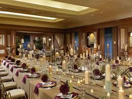Wedding Venues In Mn Ballroom Wedding Venues In Minnesota