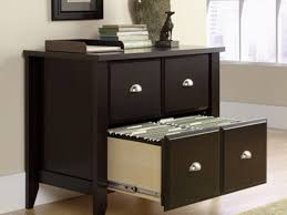3 Drawer Vertical Filing Cabinet by Wood Cabinet Storage Office Storage Shelving Home Office Wall