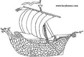 narnia coloring pages yahoo image results emilie u0027s