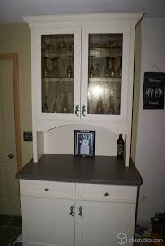 Pics Of Painted Kitchen Cabinets 117 Best Painted Kitchen Cabinets Images On Pinterest Painted