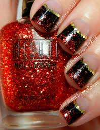 let them have polish milani fall fashion nail trends project and