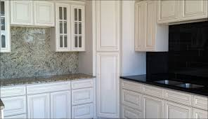 100 kitchen cabinet refacing lowes kitchen cabinets