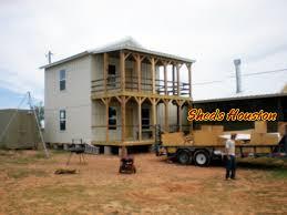 wood furniture plans pdf storage shed plans download metal shed