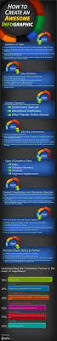 How To Create An Online Resume Best 25 Create An Infographic Ideas On Pinterest Posting On