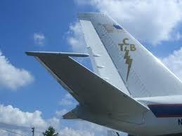 elvis plane 16 best elvis planes images on pinterest lisa marie airplanes and