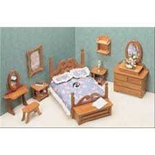 The 25 Best Doll Houses by The 25 Best Dollhouse Furniture Kits Ideas On Pinterest Diy