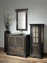 Bertch Kitchen Cabinets Review Bertch Bathroom Vanity Bertch Bathroom Vanity Specs Fazefour Me