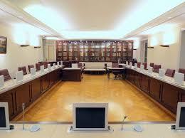 chambre de la cour de cassation cour de cassation