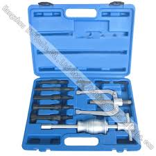 Blind Hole Bearing Puller Wholesale Puller Suppliers Alibaba
