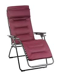 Bliss Zero Gravity Lounge Chair Our Review Of The 10 Best Outdoor Zero Gravity Recliners