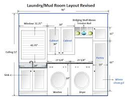 design a laundry room layout stunning laundry room design plans 67 about remodel trends design