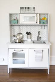 8 best ikea duktig images on pinterest play kitchens ikea