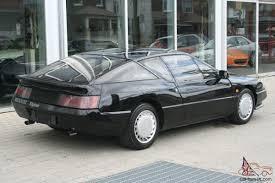 alpine a610 alpine gta v6 turbo