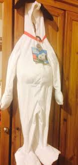 snoopy costume snoopy costume baby kids in sumner wa offerup