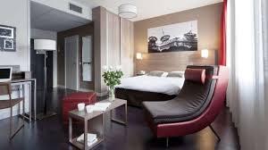 best studio apartment design splendid tiny apartments 1 jumply co