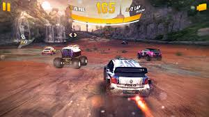 miniclip monster truck nitro 2 asphalt xtreme rally racing android apps on google play