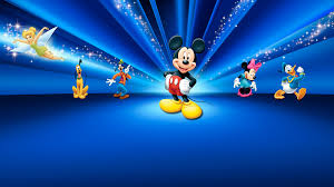 desktop background mickey mouse halloween cartoon mickey mouse images photos u0026 wallpaper download
