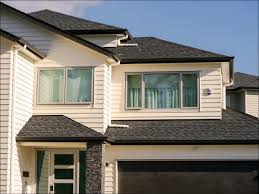 Tamko Heritage Premium Price by Outdoor Amazing Black Asphalt Shingles Rustic Black Roof