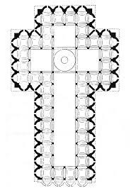 73 best architektura rzuty images on pinterest floor plans